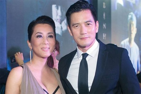 'Hien tuong' Phan Anh phat ngon gay chu y nhat tuan qua - Anh 3