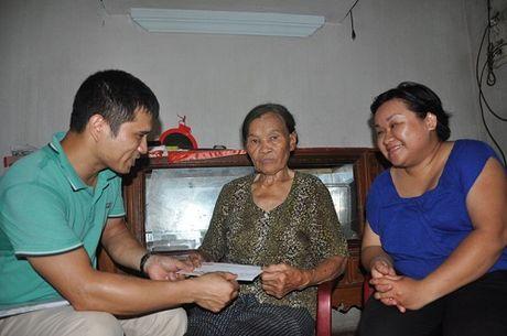 Gan 700 suat hang cuu tro den tay nguoi dan bi lu lut Vu Quang - Anh 6