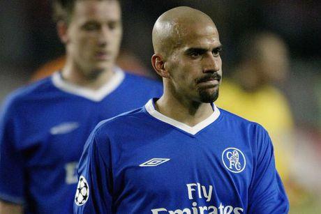 Top 5 danh thu vua dau quan cho ca Man Utd va Chelsea - Anh 3