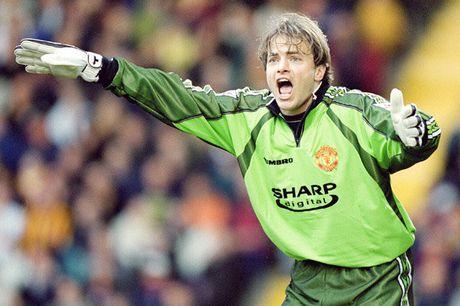 Top 5 danh thu vua dau quan cho ca Man Utd va Chelsea - Anh 4