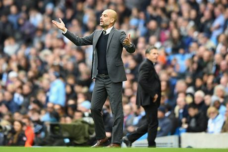 Bay gio, Pep co con muon lam cach mang? - Anh 1