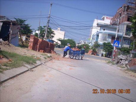 Ket qua Cuoc thi anh nhanh Canon Photomarathon 2016 tai Da Nang ngay 22-10-2016 - Anh 16
