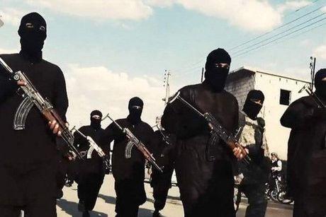 Gan 1.000 nguoi phai dieu tri do hit phai khi doc o Mosul - Anh 1