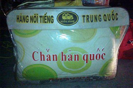 Nhung bien bao, bang hieu 'kho hieu' nhat Viet Nam - Anh 6