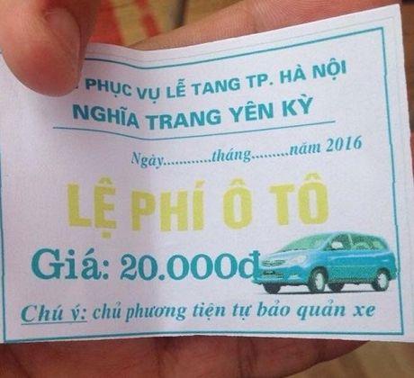 Nhung bien bao, bang hieu 'kho hieu' nhat Viet Nam - Anh 7