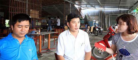 Co dau Viet cau cuu vi bi danh dap tai Trung Quoc - Anh 3