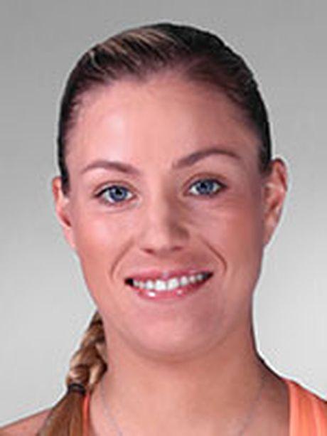 WTA Finals ngay 1: Kerber chung minh dang cap so 1 - Anh 2