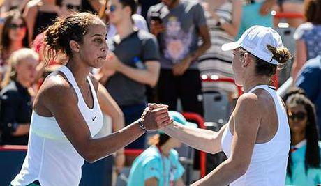 WTA Finals ngay 1: Kerber chung minh dang cap so 1 - Anh 4