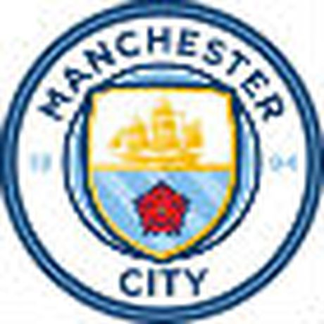 TRUC TIEP Man City - Southampton: Aguero tro lai da chinh - Anh 1