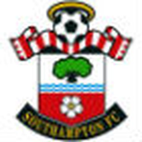TRUC TIEP Man City - Southampton: Aguero tro lai da chinh - Anh 2