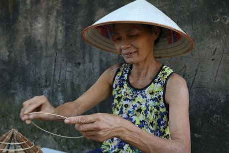Net dep non la lang Chuong - Anh 1