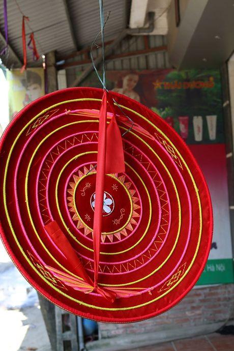 Net dep non la lang Chuong - Anh 20