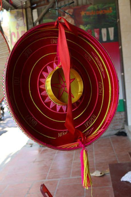 Net dep non la lang Chuong - Anh 21