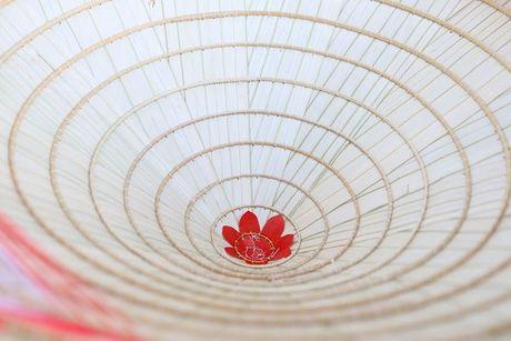 Net dep non la lang Chuong - Anh 6