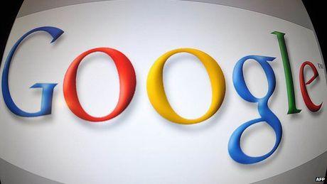 "Google xoa cac noi dung ""xuc pham Hoang gia Thai"" - Anh 2"
