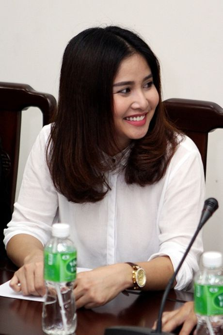 """Phan Anh thanh tu khoa """"hot"""", Nam Em gianh 2 giai Bac tai Miss Earth - Anh 11"""