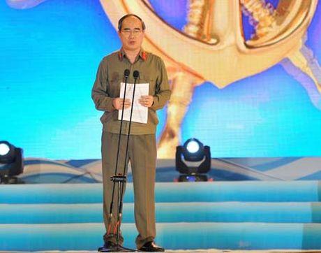 Duong Ho Chi Minh tren bien: Ban hung ca bat diet - Anh 2