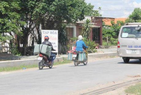 Buon lau thuoc la bung phat tai khu vuc phia Nam - Bai 2: Can bien phap manh - Anh 2