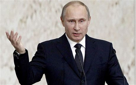 EU nhun nhuong trong moi quan he voi Nga - Anh 1
