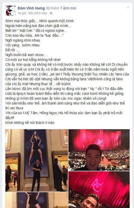 Khong ngung hoc hoi US-UK la ly do giup cac sao V-pop thanh cong den the? - Anh 1