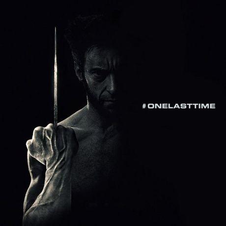 'Gap go' dien vien nhi Dafne Keen (X-23) - co 'con gai' moi toanh cua Wolverine - Anh 10