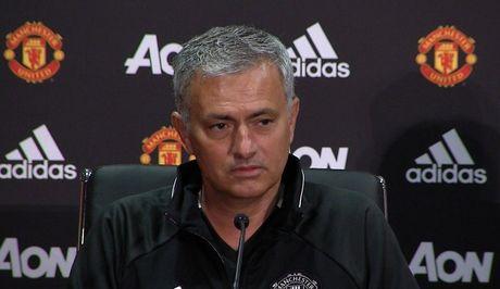 Dai chien Chelsea – M.U: Mourinho va ngay ve Stamford Bridge - Anh 3