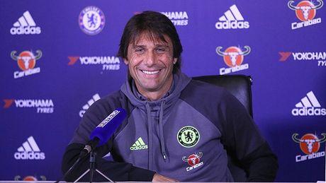 Dai chien Chelsea – M.U: Mourinho va ngay ve Stamford Bridge - Anh 4