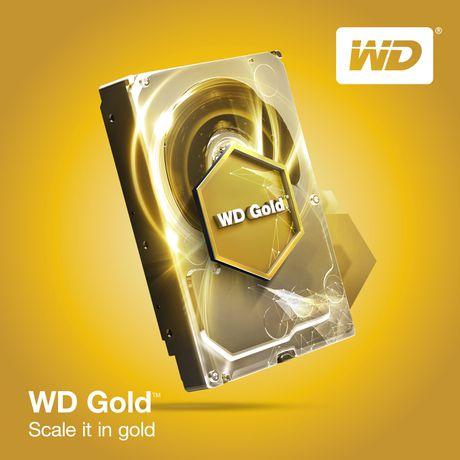 Western Digital dat moc 10 trieu o cung su dung khi Heli - Anh 1