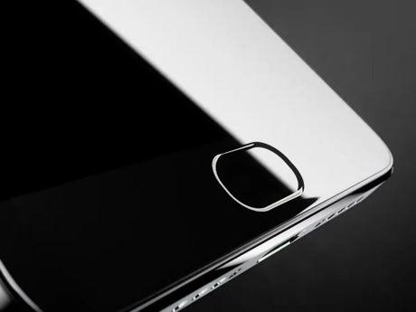 8 tin don ve Galaxy S8, mot trong cac smartphone 'nong' nhat nam 2017 - Anh 5