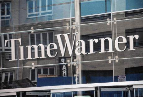 AT&T xac nhan mua lai cong ty dung sau Warner Bros va CNN voi gia 85,4 ty USD - Anh 1