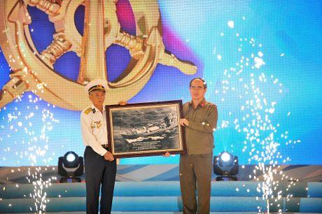 Duong Ho Chi Minh tren bien: Huyen thoai vuot gioi han con nguoi - Anh 4