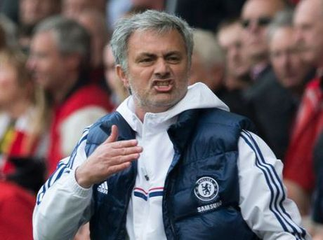 22h00 ngay 23/10, Chelsea - Man United: Pha di de xay lai - Anh 3