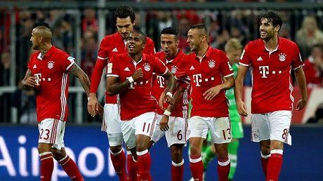 Vi sao Bayern Munich khong can Thomas Mueller nua? - Anh 2