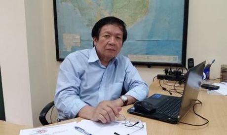 Hoa Binh xin lam 3 thuy dien nho: Vo cung la lung - Anh 1