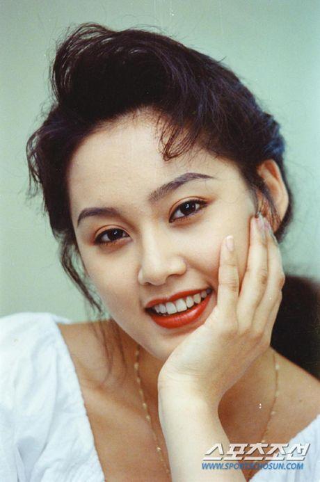 Ve boc lua cua 3 hoa - a hau Han vuong be boi tinh ai - Anh 19