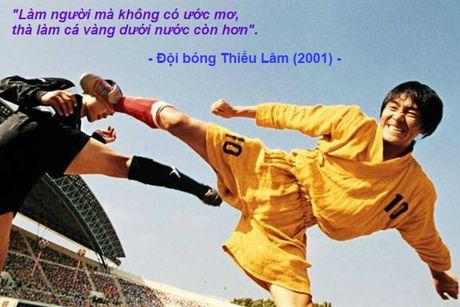 Nhung cau thoai kinh dien trong phim Chau Tinh Tri - Anh 1