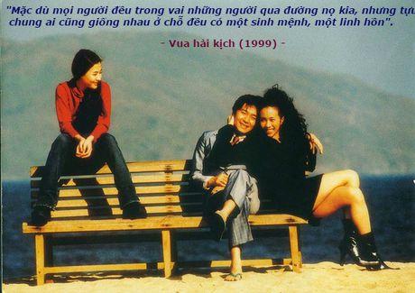 Nhung cau thoai kinh dien trong phim Chau Tinh Tri - Anh 3