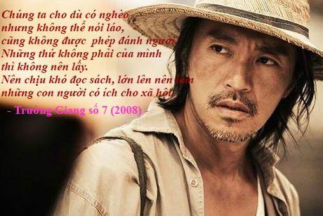 Nhung cau thoai kinh dien trong phim Chau Tinh Tri - Anh 4