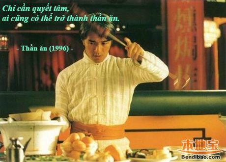 Nhung cau thoai kinh dien trong phim Chau Tinh Tri - Anh 6