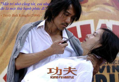 Nhung cau thoai kinh dien trong phim Chau Tinh Tri - Anh 7