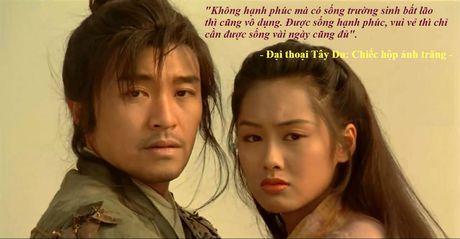 Nhung cau thoai kinh dien trong phim Chau Tinh Tri - Anh 8