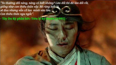 Nhung cau thoai kinh dien trong phim Chau Tinh Tri - Anh 9