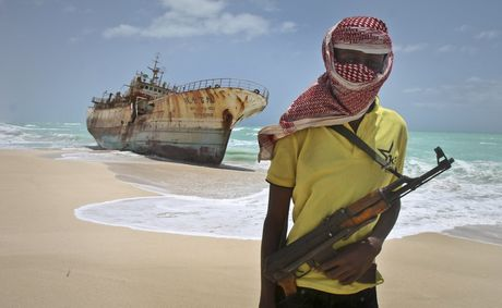 Cuop bien Somalia tha con tin nguoi Viet sau gan 5 nam - Anh 4