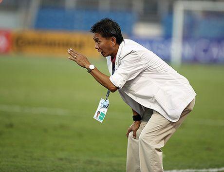 5 diem nhan giup U19 Viet Nam danh bai U19 Bahrain - Anh 2