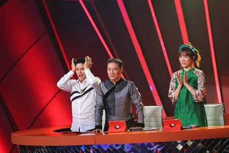 Hari Won khang dinh khong dua dam Tran Thanh - Anh 4