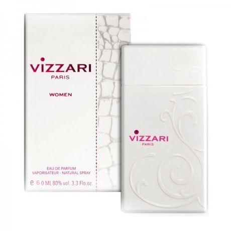 Thu hoi nuoc hoa Roberto Vizzari White Women cua Cty Chau Au VN - Anh 2