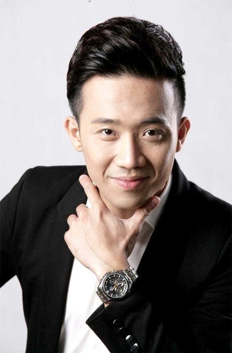 "Truong Giang, Tran Thanh chui kheo ""bao la cai"" - Anh 4"