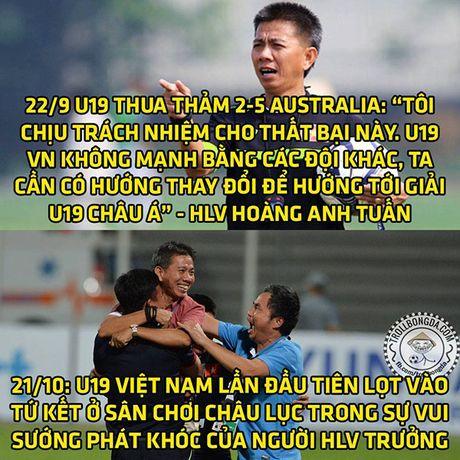 Cac 'thanh che' len ngoi khi U19 Viet Nam vao World Cup - Anh 5