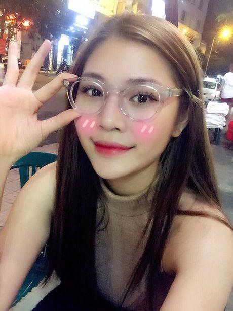Sao Viet 24/10: Man Tien tinh tu voi ban trai, con trai Ly Kute au yem 'can' ma me - Anh 7