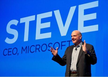 Microsoft tung mua Facebook bat thanh nam 2010 voi gia 24 ty USD - Anh 1